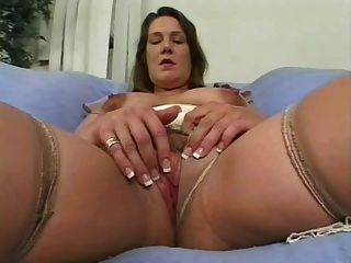 lactamanija - Milfs मुश्किल सेक्स मिल
