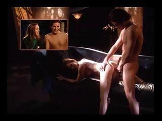 बेहतर सेक्स गाइड - गुदा खुशी -इस अंत करने के लिए