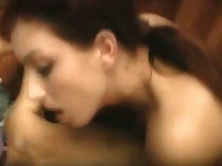 गर्म समलैंगिक कार्यालय समूह सेक्स, छूत, चाट