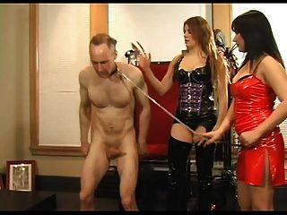 2 mistresses गुलाम हार्ड मुर्गा बकवास