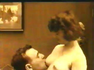 क्लिनिक से महिलाओं (1920)