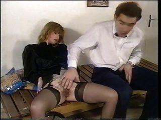 der fluch des geldes-भाग द्वितीय (1990)