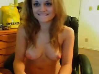 webcam बेब