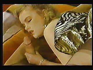 राजवंश (1987) 2