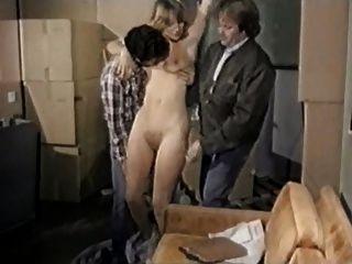अभिनेता एलीन एक्सकैलिबर 5 बाधाओं और समाप्त होता है (1978) वेलेस