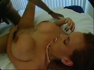 बड़े स्तन कसरत - दृश्य 1
