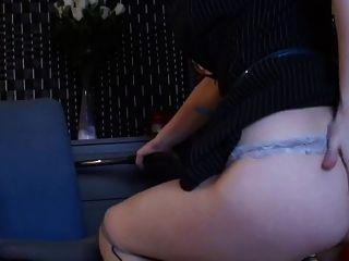 सेक्स प्रशिक्षक