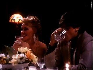 ब्रीजेट मोनेट - बिगड़ी प्रेमिकाओं (फिल्म)