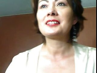 मदुरा cachonda Busca vergas पोर वेब कैमरा