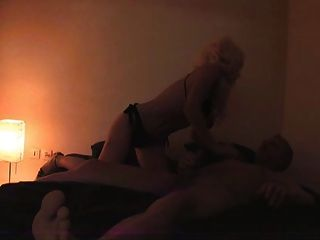 सिंडी सेक्स टेप