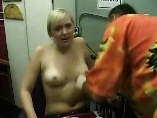 nips छेदा