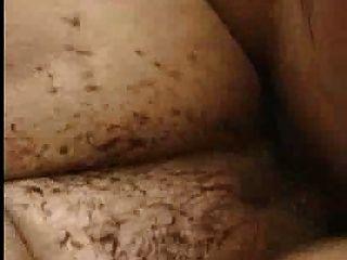 बुरा बीबीडब्ल्यू सुअर कीचड़ में गुदा-मैथुन