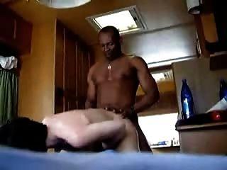 घर सेक्स