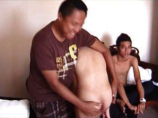 चार इंडोनेशिया लेस्बियन 1. हिस्सा
