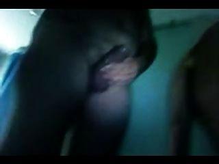 वेश्या की एक हार्ड गुदा तेज़ फिल्माने