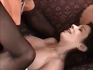 बीबीसी bachelorette