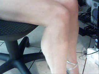 Matilde नग्न Pantyhose