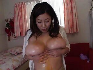 सेरी इशिगुरो बीबीडब्ल्यू