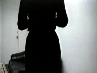 Suzette ऑडिशन
