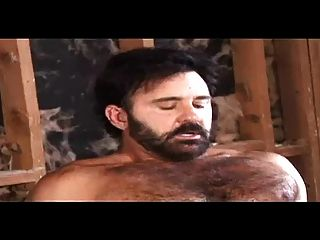 butchbear-बड़ा एक 3