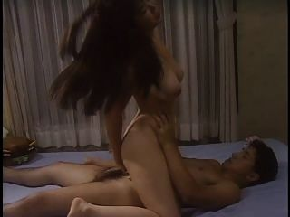 Natsuko Kayama - 02 जापानी सुंदर स्तन