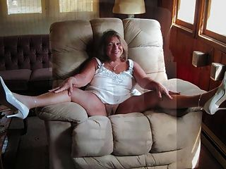 तस्वीर।की मेरी सुंदर और सेक्सी दोस्त लुसी वीडियो