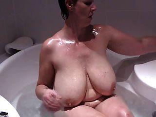 स्नान का समय