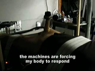 वीनस दूध देने की मशीन 2
