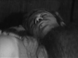 पुरुषों आश्चर्य है।दृश्य 01. (1960-1970)