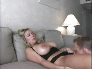 स्तन पर सह।