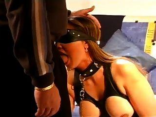 गुलाम प्रशिक्षण 4