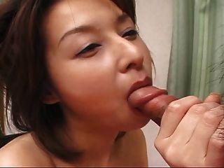 जापानी परिपक्व महिला 2.2