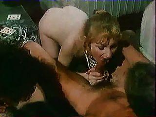 maitresses ट्रेस particulieres (1979) संवाद पंथ!
