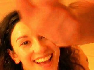 नाइस महिलाओं - चेहरे संकलन