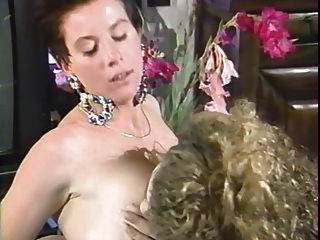 draghixa - लेस lolos डे ला garagiste (1)