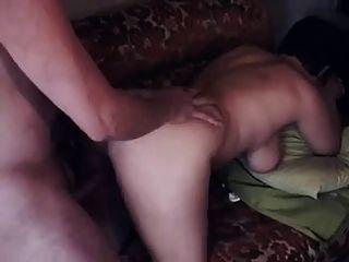 सेक्सी रूस परिपक्व गड़बड़