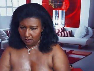 सेक्सी काले परिपक्व