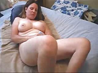 मोटी पत्नी खुद वाइब्स