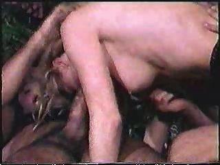 लिली मार्लिन (मना इच्छा) (दृश्य 5) (1982)