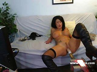 संचिका आइसिस मुनरो लाइव वेब कैम सेक्स मशीन