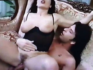 Italien क्लासिक - एरिका बेला