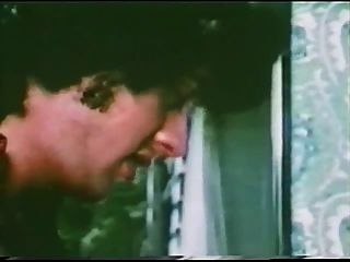 इतालवी घोड़े (1970)