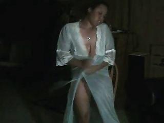 काले BBW गधा और बड़े titties मिलाते हुए