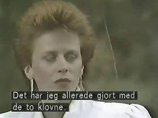 ramb-ओह - आप (1986) फुल पुरानी फिल्म में है