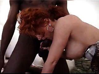 विशाल Creampie के साथ काले दोस्तों के शेयर रेड इंडियन प्यारा है