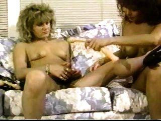 3 गर्म hermaphrodites 1993