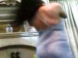 अरब नृत्य (2)