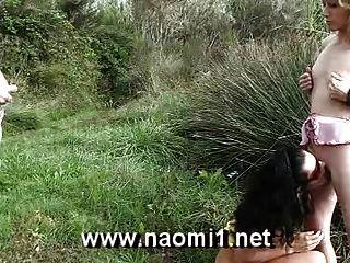 naomi1 और दृश्यरतिक
