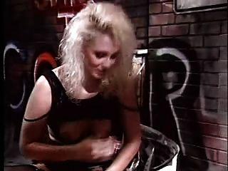ब्लैक जैक शहर - 1991