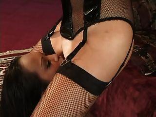 एच (ओ Y ओ) बी (ओ Y ओ) के लिए रे bies - एशियाई स्तन